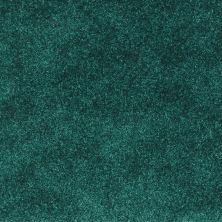 Shaw Floors Shaw Flooring Gallery Lockwood Emerald Sea 00302_5073G