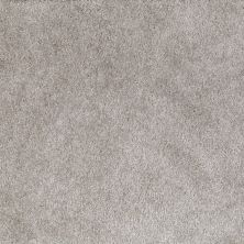 Shaw Floors Shaw Flooring Gallery Lockwood Rare Quartz 00500_5073G