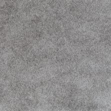 Shaw Floors Shaw Flooring Gallery Lockwood Old Pewter 00501_5073G