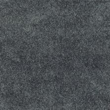Shaw Floors Shaw Flooring Gallery Lockwood Black Sand 00502_5073G