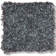 Shaw Floors Shaw Flooring Gallery Lockwood Black Sand 00502_5073G