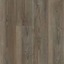 Shaw Floors Vinyl Residential Grand Marais 7″ Ripped Pine 07047_507GA
