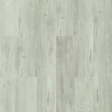 Shaw Floors Resilient Residential Distressed Pine 00164_515SA