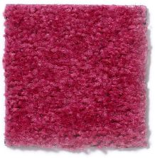 Shaw Floors SMP Punctuate Hot Pink 79800_51635