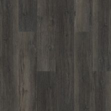 Shaw Floors Resilient Residential Aged Oak 720c Plus Bur Oak 00742_517SA