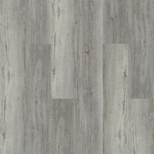 Shaw Floors Resilient Residential Aged Oak 720c Plus Wye Oak 05004_517SA