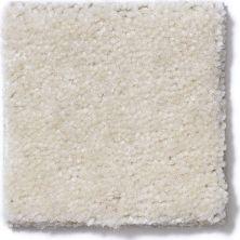Shaw Floors Atherton Sand Dollar 29102_52029