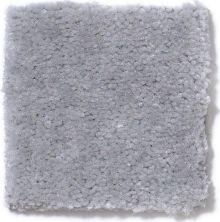 Shaw Floors Atherton Dublin Grey 29501_52029