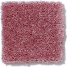Shaw Floors Atherton Mauve Glaze 29801_52029