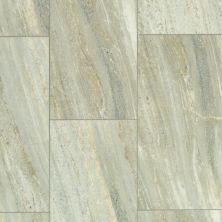 Shaw Floors Vinyl Home Foundations Turninstone 720c Plus Boulder 00585_521RG