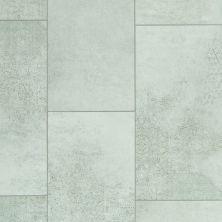 Shaw Floors Vinyl Home Foundations Turninstone 720c Plus Mineral 00586_521RG