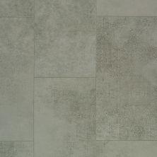 Shaw Floors Vinyl Home Foundations Turninstone 720c Plus Bluff 00588_521RG