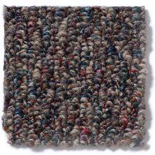 Shaw Floors SFA Dardanelle 12 Tapestry 00706_52228