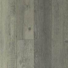 Shaw Floors SFA Michelangelo HD Plus Vento Oak 05011_522SA