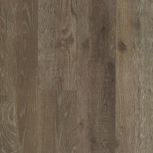 Shaw Floors SFA Michelangelo HD Plus Baia Oak 07000_522SA