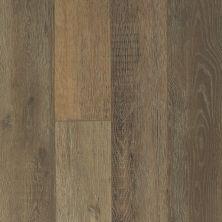 Shaw Floors SFA Michelangelo HD Plus Fontana Oak 07006_522SA
