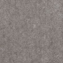 Shaw Floors Cascade II Warm Flannel 00570_52350