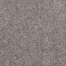 Shaw Floors Cascade II Warm Flannel 00570_52350