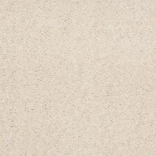 Shaw Floors Cascade II Soft Light 50100_52350