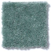 Shaw Floors Cascade II Sea Glass 50300_52350