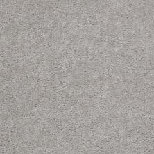 Shaw Floors Cascade II Seagull 50500_52350