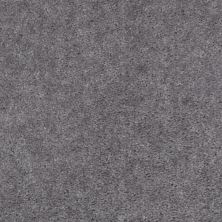 Shaw Floors Cascade II Smoke Grey 50501_52350