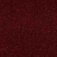 Shaw Floors Cascade II Mulberry Patch 50802_52350