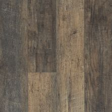 Shaw Floors SFA Sabine Hill Plus Avola 00534_523SA