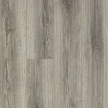 Shaw Floors SFA Sabine Hill Plus Lince 00571_523SA