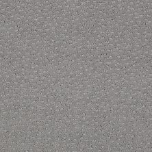 Shaw Floors Shaw Flooring Gallery Modern Beat Clear Water 00500_5245G