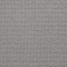 Shaw Floors Shaw Flooring Gallery Modern Beauty Clear Water 00500_5246G