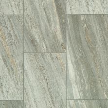 Shaw Floors Resilient Residential Stone Works 720c Plus Cavern 00584_525SA