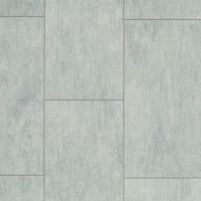 Shaw Floors Resilient Residential Pebble 00599_526SA