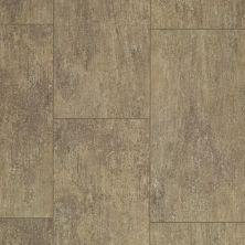 Shaw Floors Resilient Residential Mineral Twist 720c Plus Ore 00787_526SA