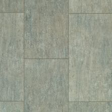 Shaw Floors SFA Mineral Twist 720c Plus Lava 05002_526SA