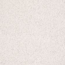 Shaw Floors Shaw Flooring Gallery Ellendale 12′ Halo 00100_5273G
