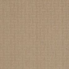 Shaw Floors Shaw Flooring Gallery So You Crisp Muslin 00103_5281G