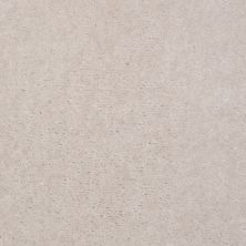 Shaw Floors Hawkeye II Light Cream 00107_52A35