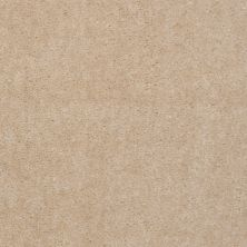 Shaw Floors Hawkeye II Soft Butter 00108_52A35