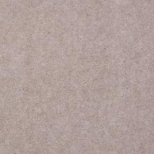 Shaw Floors Hawkeye II Fossil 00115_52A35