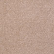 Shaw Floors Hawkeye II Dawn Beige 00116_52A35
