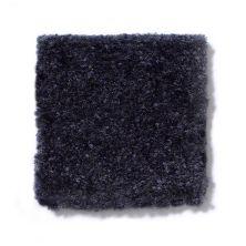 Shaw Floors Hawkeye II Blue Ink 00402_52A35