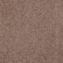 Shaw Floors Hawkeye II Warm Mink 00703_52A35