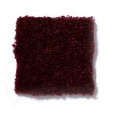 Shaw Floors Hawkeye II Wineberry 00811_52A35