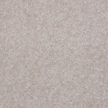 Shaw Floors Shaw Floor Studio Textured Collection Opaline 00107_52B69