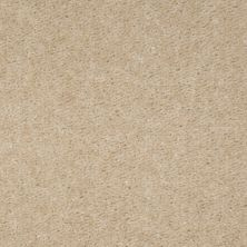 Shaw Floors This Is It Plus Bleached Straw 00130_52N08