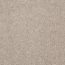 Shaw Floors This Is It Plus Ivory Paper 70122_52N08