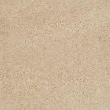 Shaw Floors SFA Arvin Venetian Tile 00106_52N23