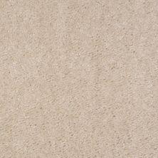 Shaw Floors SFA Arvin Natural Ecru 00115_52N23