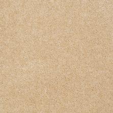 Shaw Floors SFA Arvin Softly Beige 00152_52N23